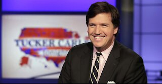 """Tucker Carlson Says He Will Reveal """"New"""" Evidence of Voter Fraud in Fulton County, Georgia"""