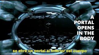 Grafeno: el siniestro video viral de Lady Gaga, vacunados y ferrofluidos (subtítulos en castellano)