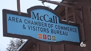 McCall City Council extends mask mandate