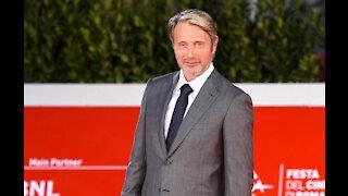 Mads Mikkelsen wants to return to James Bond