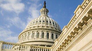 U.S. House Approves Bills Supporting Hong Kong Protests
