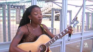 Local acts highlight 2020 virtual Cincinnati Music Festival