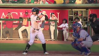 Fans can expect Lansing Lugnuts' games through 2038