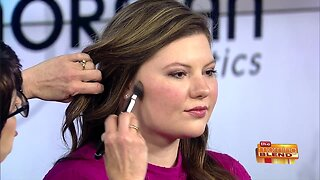 Makeup Tips to Look Your Best on Your Big Day