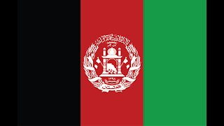 Afghanistan Episode