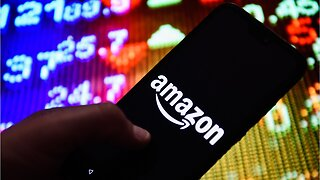 Amazon could raise prime membership price for one-day shipping