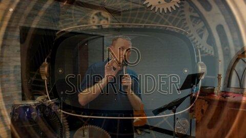 No Surrender Part 3: Listen (9/26/21)
