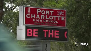 Charlotte County district introduces new learning model
