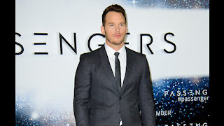 He was a stripper! Did you know these things about birthday boy Chris Pratt?