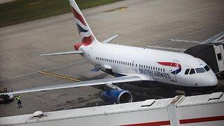 British Airways Faces $230 Million Fine Over Data Breach