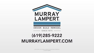 Our Family, Your Home: Murray Lampert Always Provides a Strong Workmanship Warranty