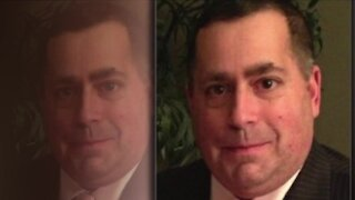 Investigation into death of Lafayette Township Trustee Bryon Macron completed