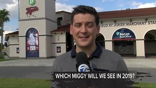 Biggest questions entering 2019 Tigers Spring Training