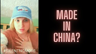 CCP CHINA Wuhan Lab Leak Created & Released Corona Virus Covid-19 ON PURPOSE I Vermont Red Pill