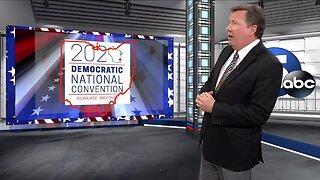 Ohio March, 2020 Primary ballot is set