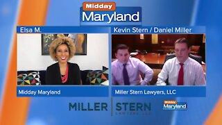 Miller Stern Lawyers