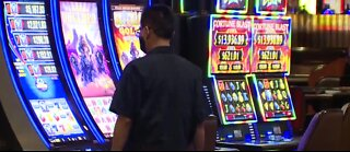NV Gaming control board opens 111 cases
