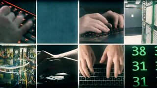 How to protect your information after a hack