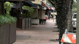 'Support Delray' group aims to help businesses during pandemic