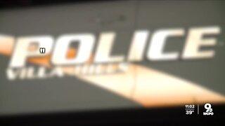 KSP: Man shot, killed by officer during traffic stop on I-71/75