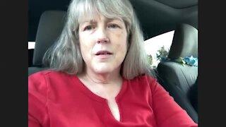 23ABC Interview: Cheryl Holsonbake, Bakersfield 3