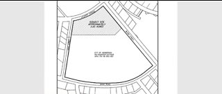 Henderson City Council potential hockey facility talks
