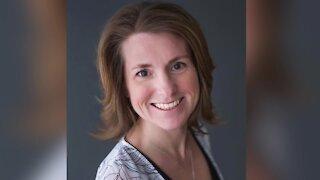Cindy Kangas replaces Virg Bernero as Capital Area Manufacturing Council executive director
