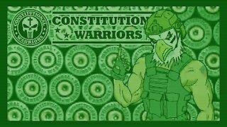 Constitutional Warriors Episode 4