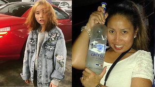 Lil Tay's IG Hacked: What Is #FreeLilTay All About?