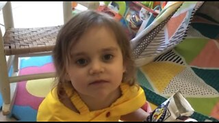 Foundation helps young heart transplant recipient