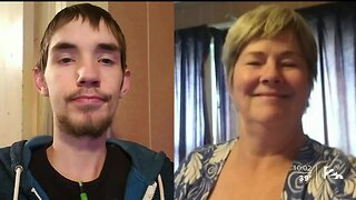 Family Remembers Okfuskee Co. Murder Victims