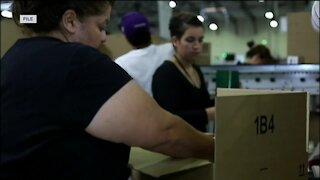 Wisconsin's worker shortage intensifies, businesses offer pay bumps and bonuses to fill jobs