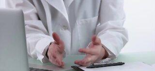 Doctors combat vaccine misinformation