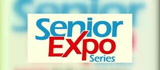 Senior Expo Series