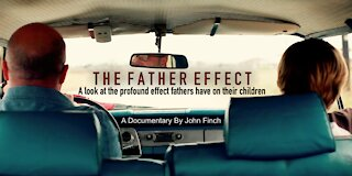 The Father Effect Movie Trailer