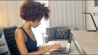 Free online classes for adults to take up during social distancing