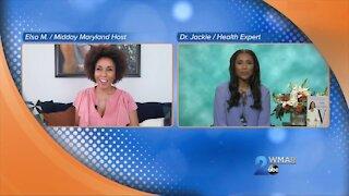 Cervical Cancer Screenings