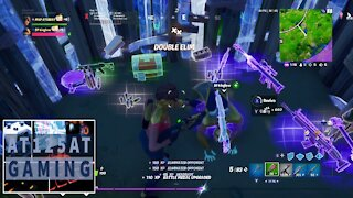 Fortnite | Duo with Sf kinglew