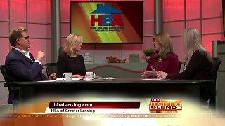 HBA of Greater Lansing - 5/30/19