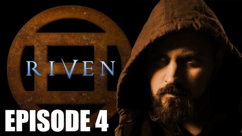 Riven - The Sequel to MYST - Episode 4