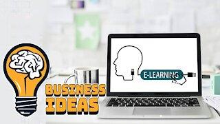Profitable Business Idea #make #money