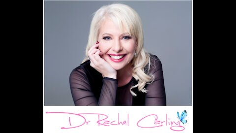 Dr Rachel Carling interview. Executive Officer NSW Right to Life.