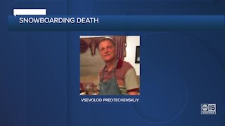 Sheriff: Missing Chandler man last seen at Arizona Snowbowl found dead