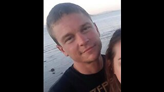 Body of missing Red Rock Canyon hiker found