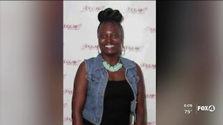 Crime Stoppers asking for tips in murder of a Lehigh Acres mother