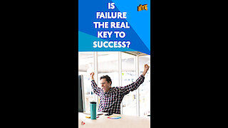 What Do We Learn From Failure? *