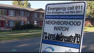 Ypsilanti neighborhood terrorized by four overnight shootings