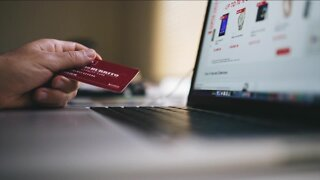 3 ways to protect yourself when shopping online