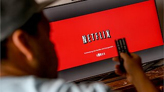 Six Comedians Making Good Money On Netflix