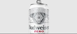 Budweiser to launch alcohol free beer today
